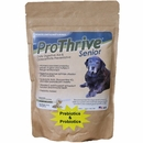 Pro-Thrive Senior (12 oz)