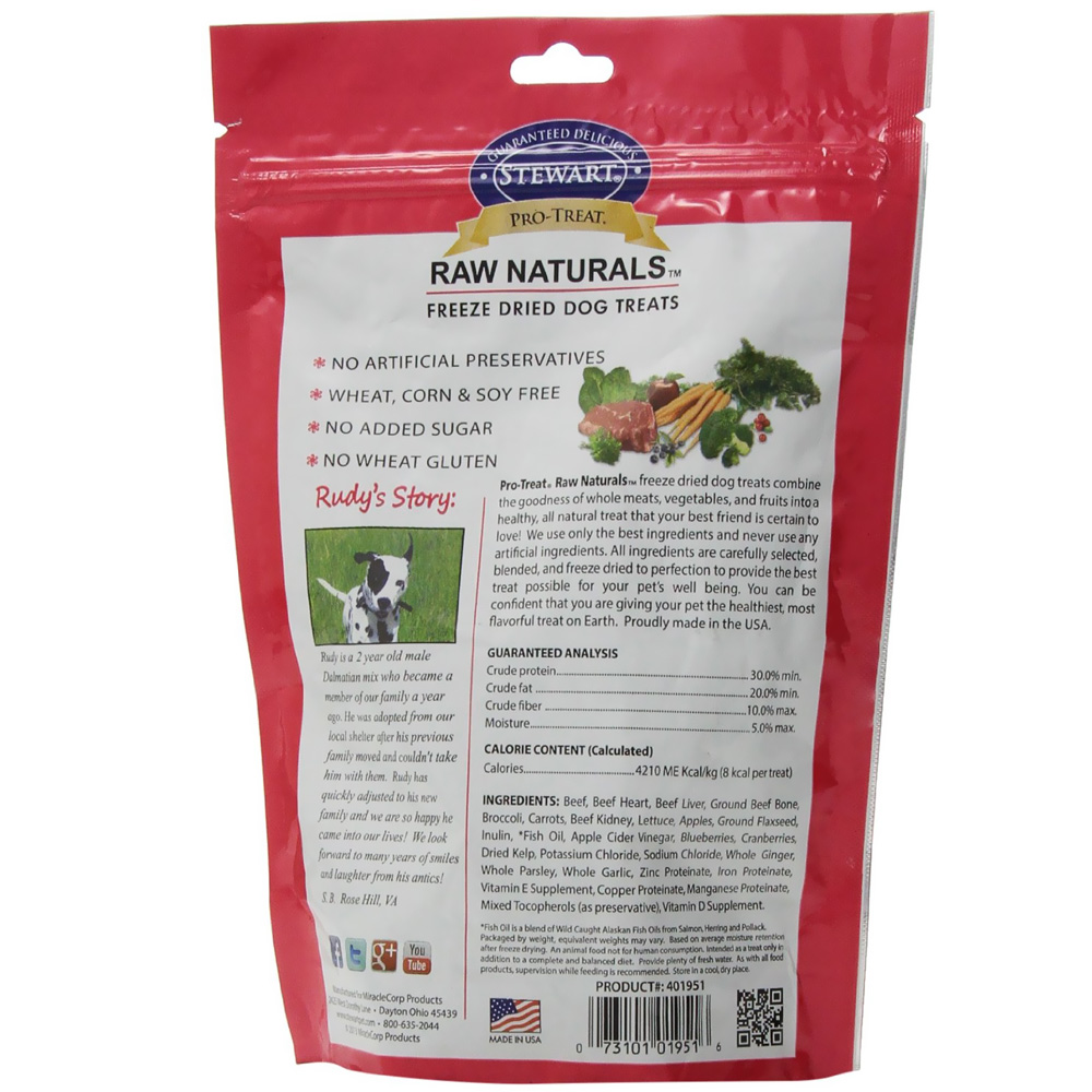 PRO-TREAT-RAW-NATURALS-FREEZE-DRIED-BEEF-4OZ