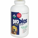 Probios Daily Digestive Dog Tabs Supplement (180 count)