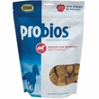 Probios Horse Soft Chews Digestion (60 count)