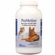 ProMotion for M/L Dogs (120 tablets)