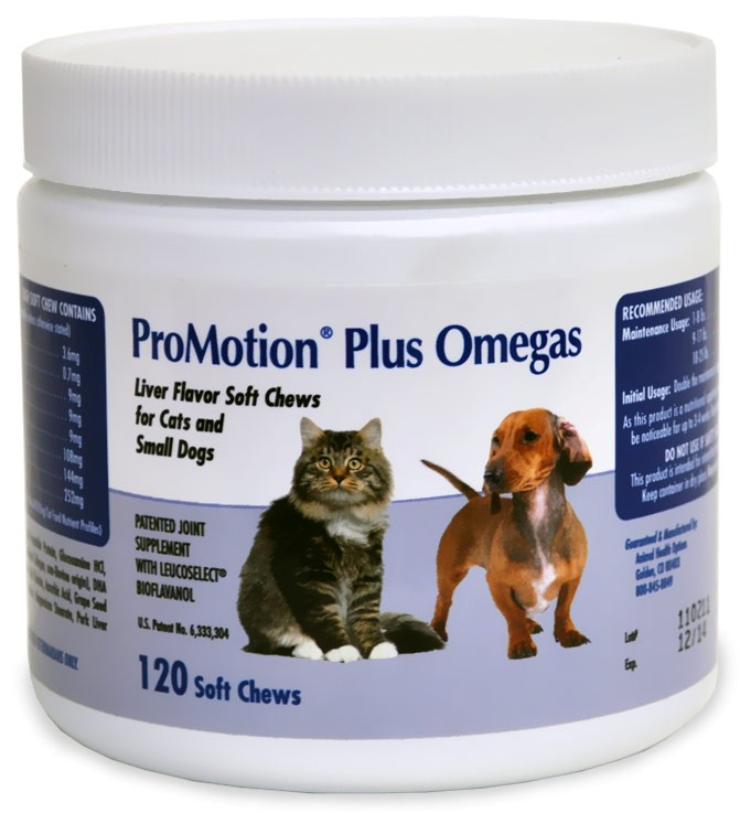 PROMOTION-PLUS-OMEGAS