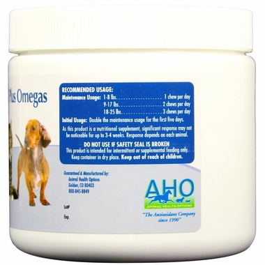PROMOTION-PLUS-OMEGAS-SOFT-CHEWS-CATS-SMALL-DOGS-120-CT