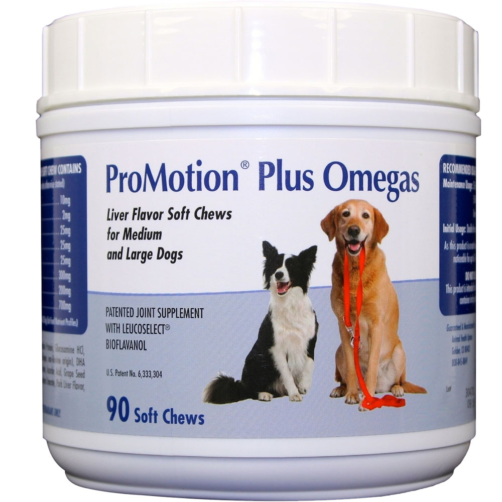 PROMOTION-PLUS-OMEGAS-SOFT-CHEWS-MEDIUM-LARGE-DOGS-90-CT