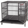 ProSelect Empire Dog Cage - Large