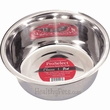 "ProSelect Stainless Steel Pet Dish Classic (1 pt Width=5"")"