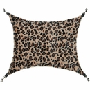 ProSelect ThermaPet Cat Cage Hammock - Brown