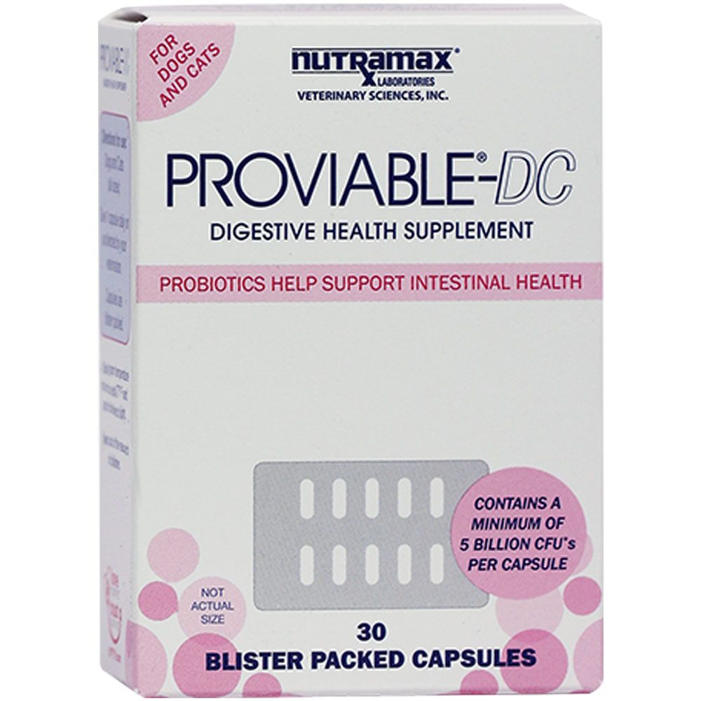 PROVIABLE-DC-30-CAPSULES-CATS-DOGS