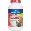 Prozyme Orginal for Dogs & Cats (454 gm)