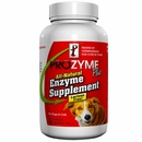 Prozyme Plus for Dogs & Cats (300 gm)