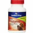Prozyme Orginal for Dogs & Cats (85 grams)