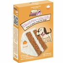 Puppy Cake - Pumpkin Flavored Cake Mix
