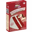 Puppy Cake - Red Velvet Flavored Cake Mix