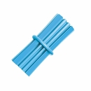 KONG Puppy Teething Stick Assorted - Small