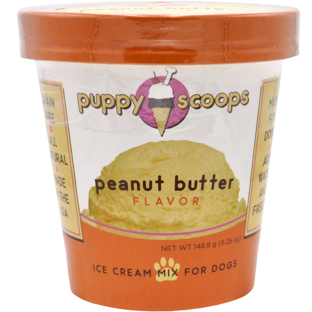PUPPY-SCOOPS-ICE-CREAM-MIX-PEANUT-BUTTER