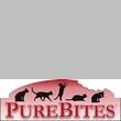 Pure Bites for Cats