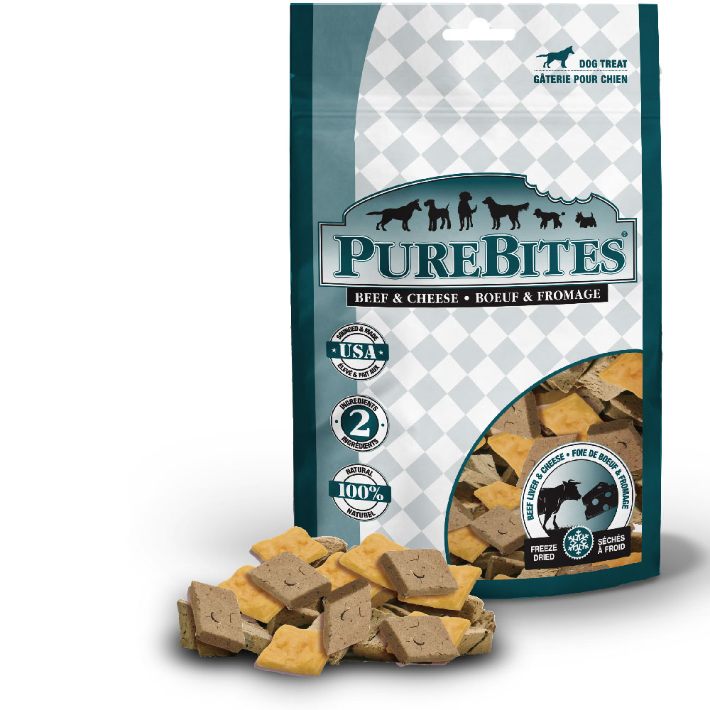 PUREBITES-BEEF-CHEESE-DOG-TREAT-4-OZ