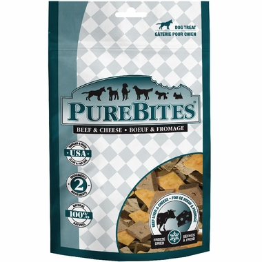 PUREBITES-BEEF-CHEESE-DOG-TREAT-8-OZ