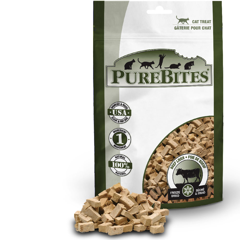 PUREBITES-BEEF-LIVER-CAT-TREAT-1-OZ