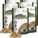 Purebites Beef Liver Cat Treat - 6-Pack (5 oz)