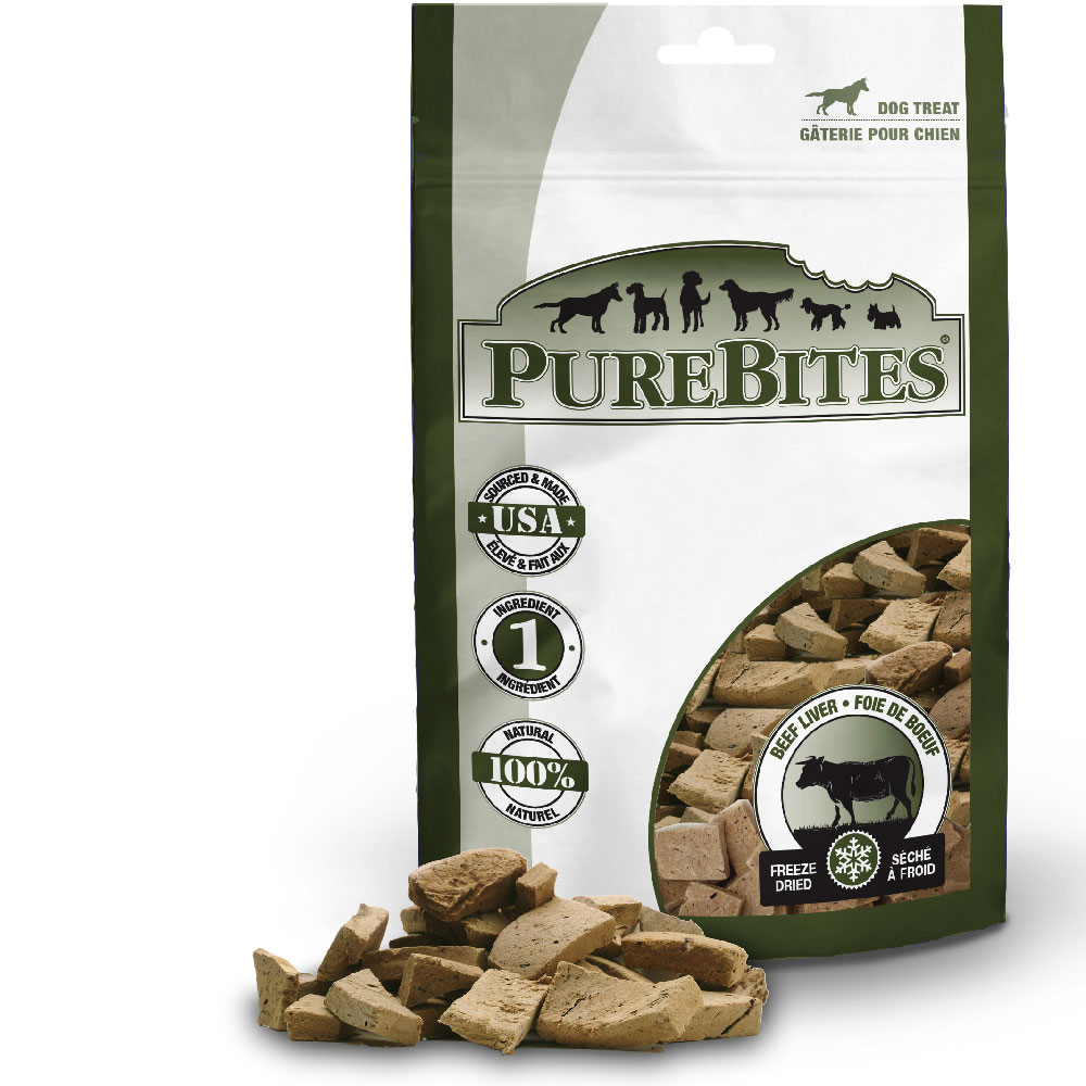 PUREBITES-BEEF-LIVER-DOG-TREAT-44-OZ