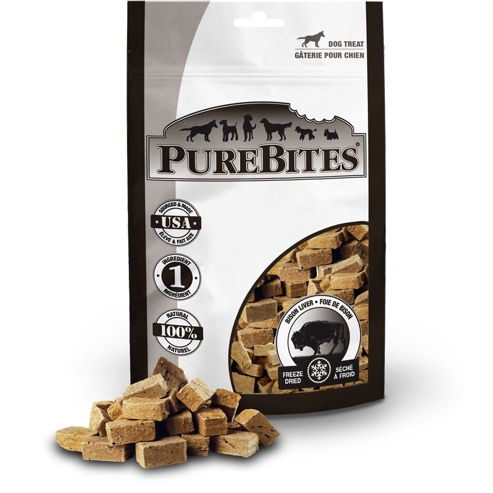PUREBITES-BISON-LIVER-1-23-OZ
