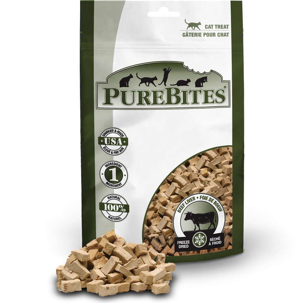 PUREBITES-CAT-TREATS-SAMPLER-4-PACK