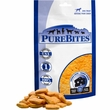 PureBites Cheddar Cheese Dog Treat (4.2 oz)