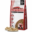 PureBites Chicken Breast Dog Treat (28.0 oz)