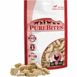 PureBites Chicken Breast Dog Treat (3 oz)