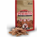 PureBites Chicken Jerky (5.5 oz)