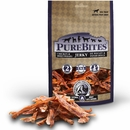 PureBites Chicken Jerky & Sweet Potato (6.3 oz)