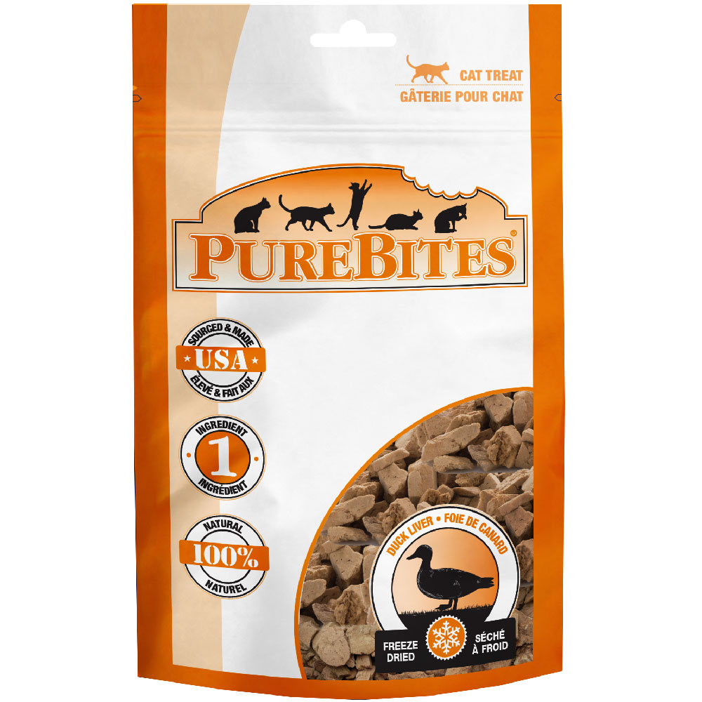 PUREBITES-DUCK-CAT-TREAT-1-OZ