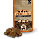 PureBites Duck Jerky (5.5 oz)