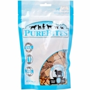 Purebites Lamb Liver Dog Treat (1.58 oz)