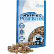 PureBites Lamb Liver Dog Treat (3.35 oz)