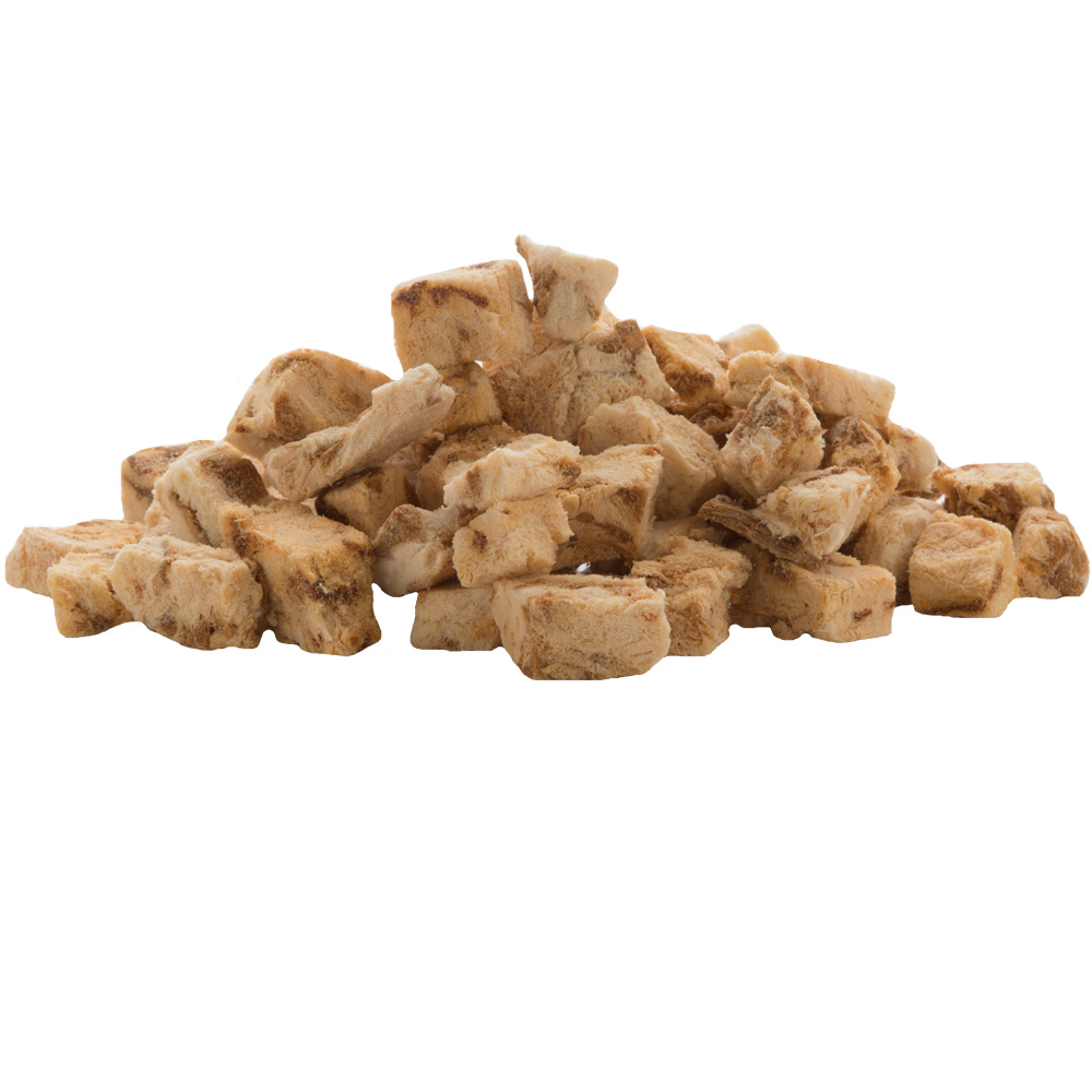 PUREBITES-OCEAN-WHITEFISH-CAT-TREAT-1OZ