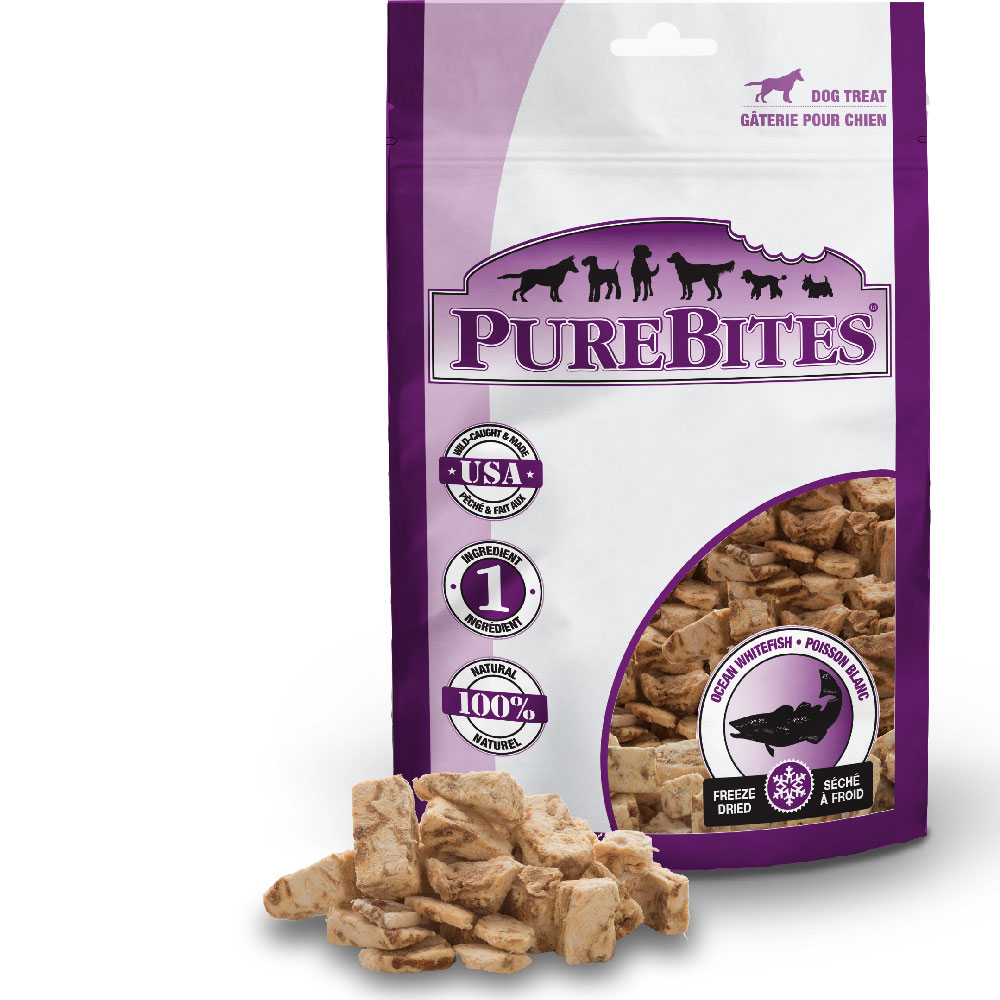 PUREBITES-OCEANWHITEFISH-DOG-TREAT-1-OZ