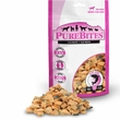 PureBites Salmon Dog Treat (2.47 oz)