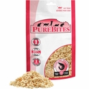 PureBites Shrimp Freeze-Dried Treats for Cats (0.28 oz)