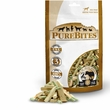 PureBites Trail Mix Dog Treat (1.55 oz)