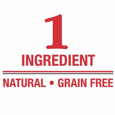 PUREBITES-MIXERS-CHICKENBREAST-IN-WATER-CAT-FOOD-1-OZ-4-PACK