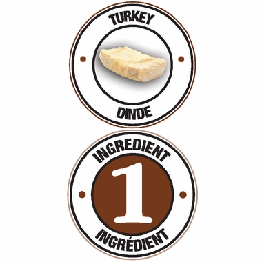 PUREBITES-TURKEY-DOG-TREAT-2-OZ