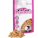 PureBites Wild Salmon Cat Treat (0.92 oz)