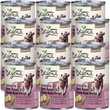 Purina Beyond Grain Free - Beef, Potato & Green Bean Recipe Canned Dog Food (12x13 oz)