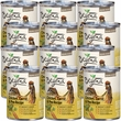 Purina Beyond Grain Free - Chicken, Carrot & Pea Recipe Canned Dog Food (12x13 oz)