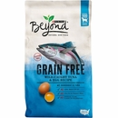 Purina Beyond Grain Free - Wild-Caught Tuna & Egg Recipe Dry Dog Food (13 lb)