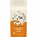 Purina Muse Charmed with Chicken, Egg & Pumpkin Recipe Dry Cat Food (9 lb)