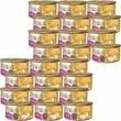 Purina Muse Grain Free - Natural Chicken Recipe Canned Cat Food (24x3 oz)