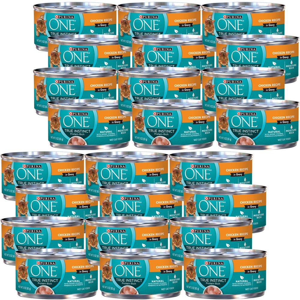 PURINA-ONE-N-BEYOND-WET-CATFOOD
